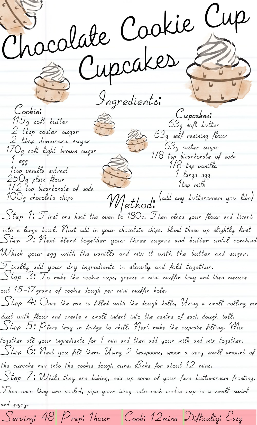 cookie-cupcake-recipe